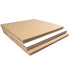 products/BoxLox_18x18_24_pcs_cardboard.jpg