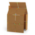 products/BoxLox_18x18_24_pcs_cardboard_fort.jpg