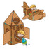 products/Box_Lox_kids_builds_0e9ea9b9-b328-47b5-be60-9a99feb0ae9b.jpg