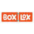 products/Box_Lox_logo.jpg