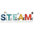 products/Box_Lox_steam_logo_187bb2d6-bcec-4c3c-b72a-9efe09ab0fa1.jpg