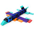 products/Bulk_Dominoes_Constructix_jet.jpg