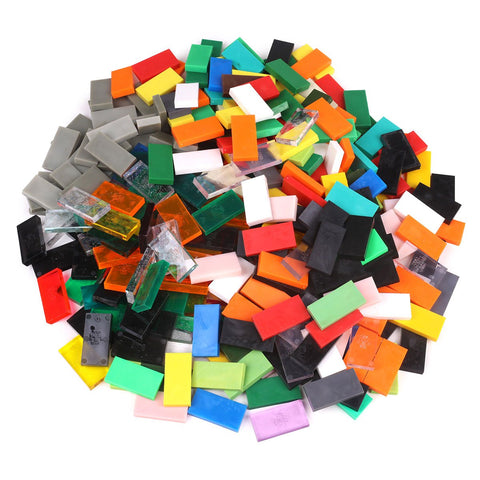 Image of Mixed 100pc Closeout