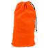products/Dominoe_storage_bag_Neon_Orange_667543cc-b943-46b5-9dd5-be8ed8984833.png
