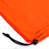 products/Dominoe_storage_bag_Neon_Orange_closeup_5fc3c528-1aea-437a-b54b-85c5b7771e22.png