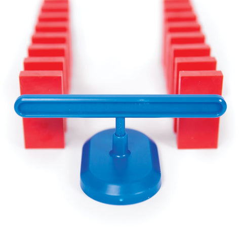 Image of Domino Spinner