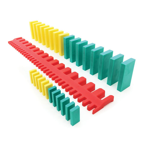 Image of Domino Templates