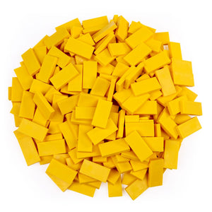 Bulk Dominoes - Gold