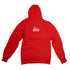 products/RED_TECH_HOODIE_BACK.jpg