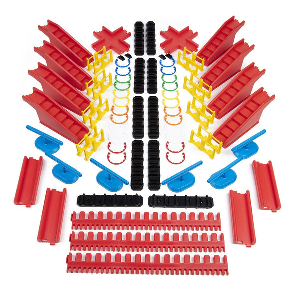 Bulk Dominoes -  Ultra Accessory Kit