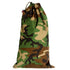 products/camouflage_domino_storage_bag.jpg