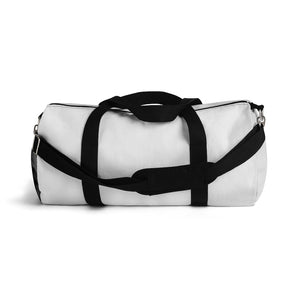 HIGHER Duffel Bag