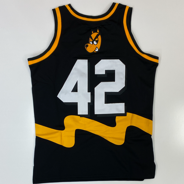 Headgear Classics- wiz Khalifa basketball jersey
