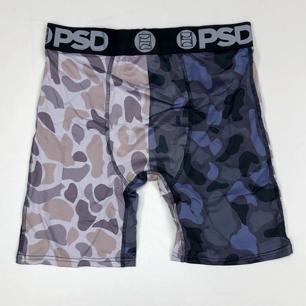 PSD- warface 2 way boxers
