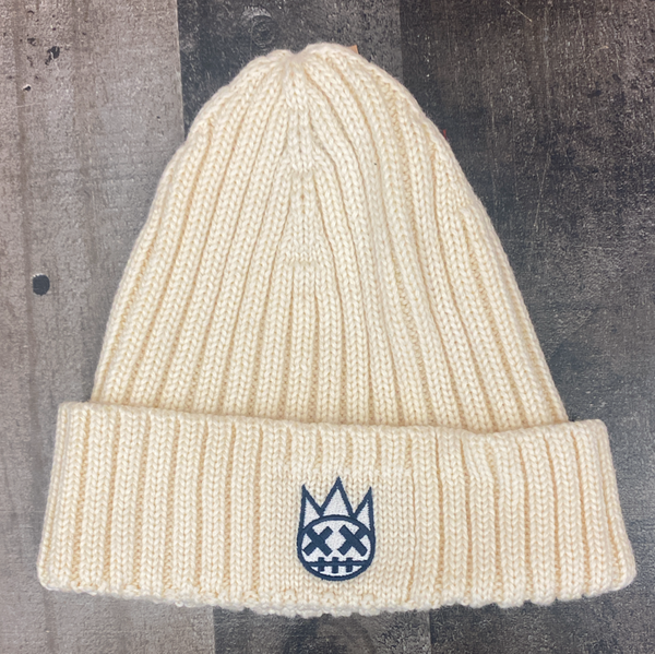 Cult of individuality- knit beanie