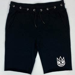 Cult Of Individuality- fleece shorts