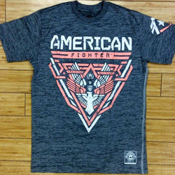 American fighter- Fullerton ss tee