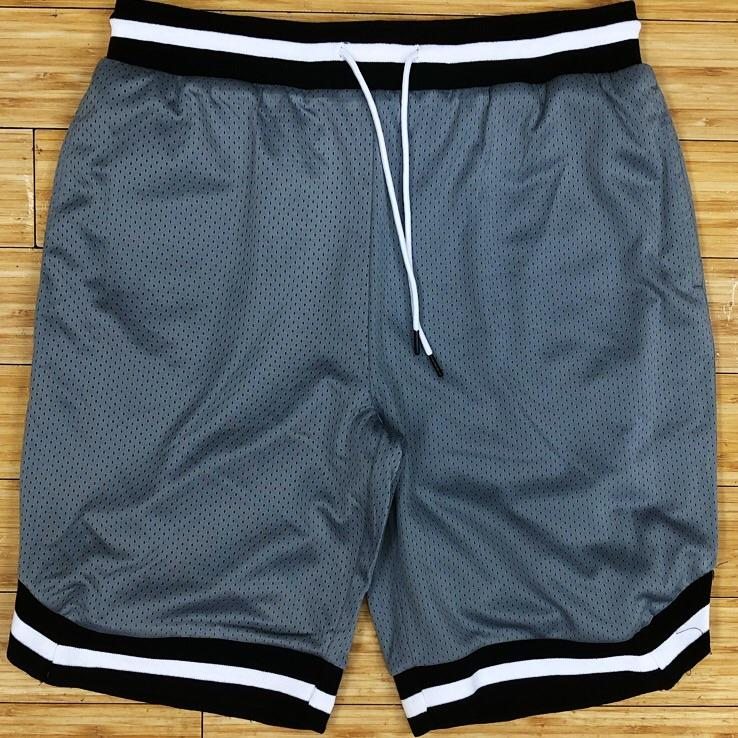 Rebel minds- basketball shorts