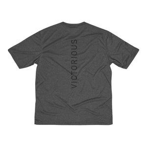 Victorious Performance Tee