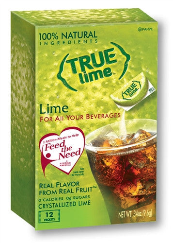 True Lime 12-Count