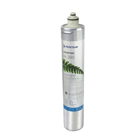 Everpure H-300 Replacement Water Filter Cartridge