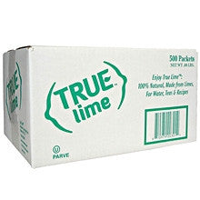 True Lime 500-Count