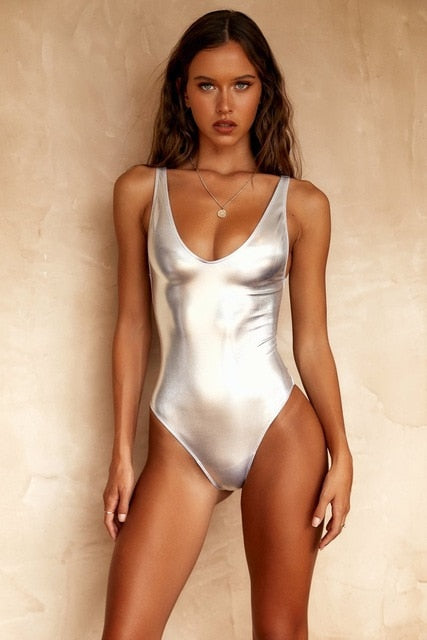 Welcome to ST TROPEZ Iconic One Piece