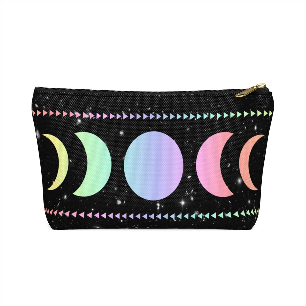 Moon Magic Makeup Bag