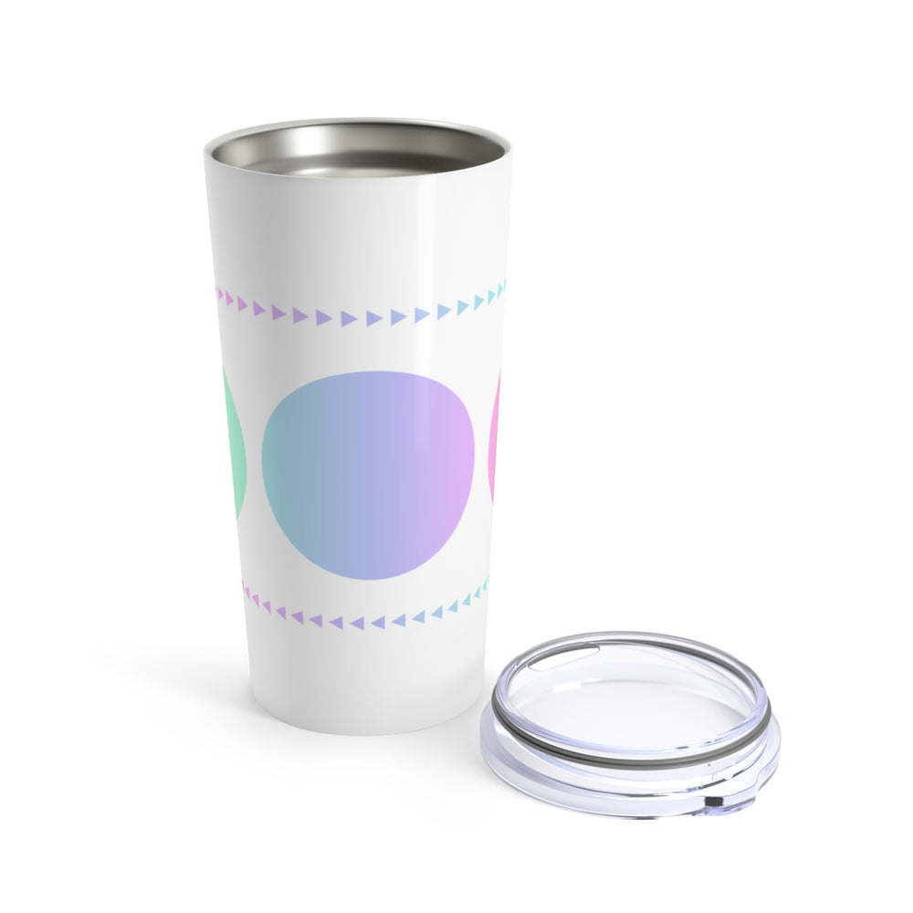 Moon Magic Tumbler 20oz