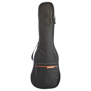 Armour ARM100S Soprano Ukulele Gig Bag