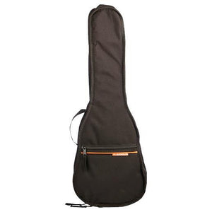Armour ARM140C Concert Ukulele Gig Bag - Downtown Music Sydney