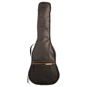 Armour ARM180T Tenor Ukulele Gig Bag - Downtown Music Sydney