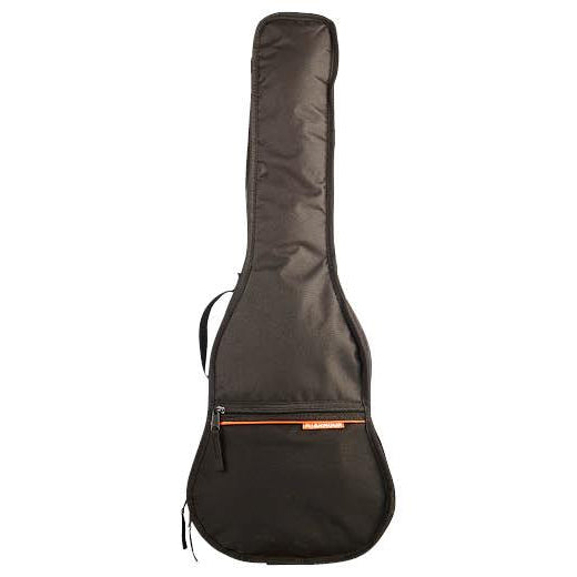 Armour ARM180T Tenor Ukulele Gig Bag