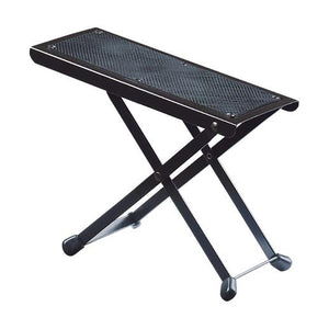 Armour FS100 Guitar Foot Stool - Downtown Music Sydney