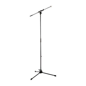Armour MSB150B Microphone Boom Stand - Downtown Music Sydney