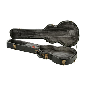 Armour APCLP LP Style Electric Guitar Case - Downtown Music Sydney