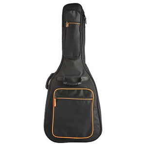 Armour ARM1550C Classical Guitar Gig Bag - Downtown Music Sydney