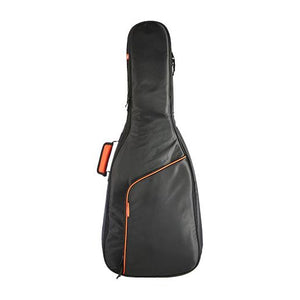 Armour ARM1800C Classical Guitar Gig Bag - Downtown Music Sydney