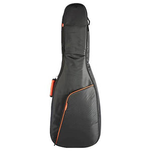 Armour ARM1800W Acoustic Guitar Gig Bag - Downtown Music Sydney