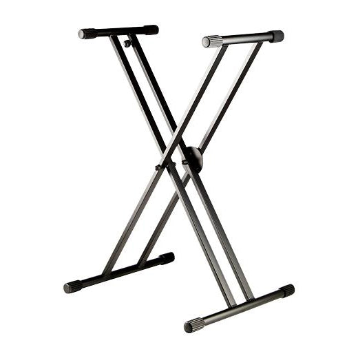 Armour KDS98 Double Braced Keyboard Stand