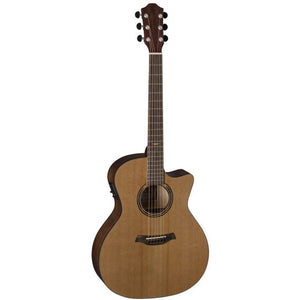 Baton Rouge AR21C/ACE Acoustic/Electric Guitar - Downtown Music Sydney
