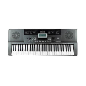 Beale AK140 61 Note Digital Keyboard - Downtown Music Sydney
