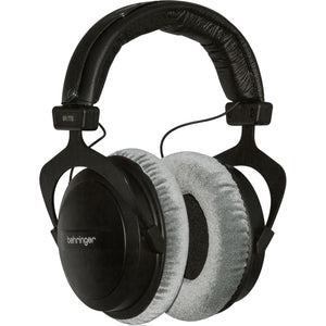 Behringer BH 770 Studio Headphones