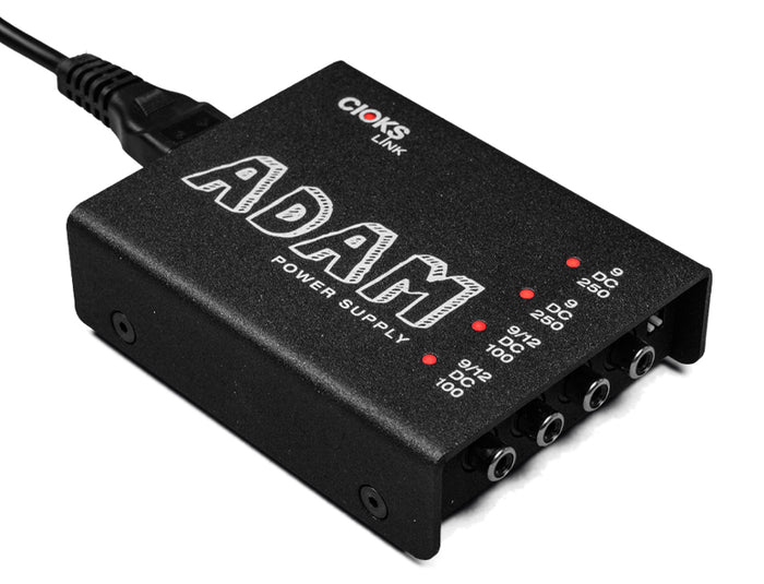 Cioks Adam Link Isolated Power Supply