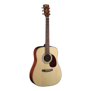 Cort Earth 70 Acoustic Guitar Pack - Downtown Music Sydney