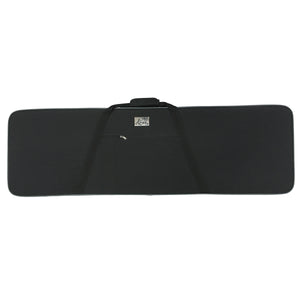DCM PFE Lightweight Polyfoam Electric Guitar Case - Downtown Music Sydney