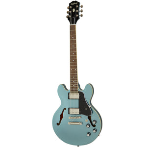 Epiphone ES-339 Electric Guitar - Pelham Blue