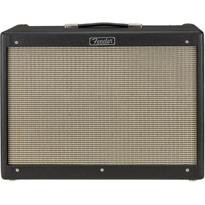 "Fender Hot Rod Deluxe IV 1x12"" 40-Watt Tube Guitar Combo Amp - Downtown Music Sydney"
