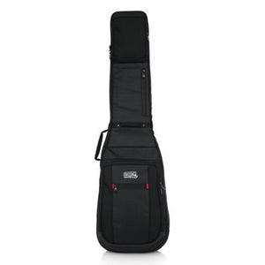 Gator Pro-Go Electric Bass Gig Bag
