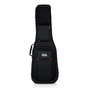 Gator Pro-Go Electric Guitar Gig Bag - Downtown Music Sydney